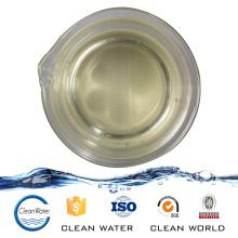 productos químicos industriales Productos químicos para el tratamiento del agua Productos químicos industriales de poliamina Tratamiento del agua Productos químicos Poliamina
