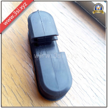 Factory Supply PE Oval Plug for Tube/Chair Leg Protection (YZF-H288)