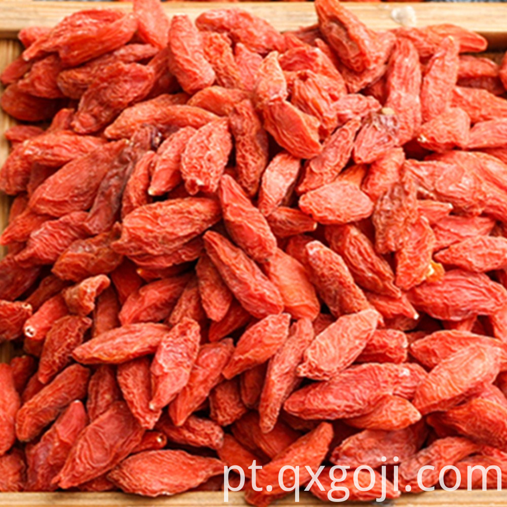 Goji Berries Online Purchase
