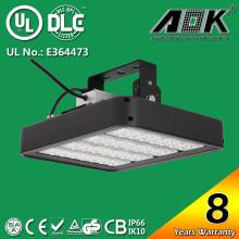 UL cUL Dlc Approved 150 Watt LED Flood Light