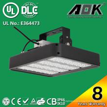 40-400Вт Высокий люмен Наружные светодиодные прожекторы