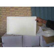 Fully Refined Paraffin Wax/Paraffin Wax/Paraffin Wax 58/60