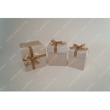 Wholesale Price baby clothes case box
