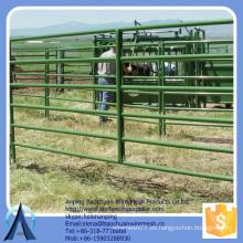 Paneles de ganado / valla de ganado