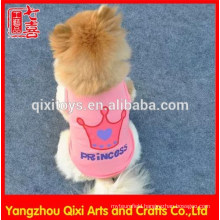 Best selling china factory chihuahua dog clothes lovely pet clothes dog