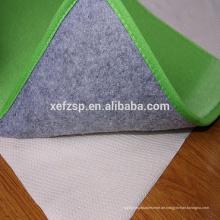 Vordertüren Teppich Pad auf Schlupf waschbar Orientteppiche