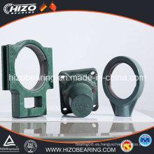 Rodamientos de alta precisión / cojinete de bloque de almohada (UCFU209)
