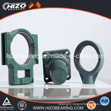 High Precision Bearings/Pillow Block Bearing (UCFU209)