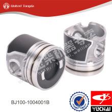 BJ100-1004001B Поршень для юйчай двигателя YC4D