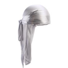 Cheap velvet turban head wrap hair accessories