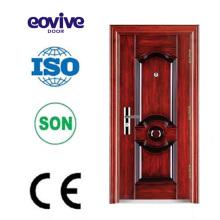 Custom exterior door security door custom exterior iron door