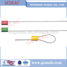 China proveedor GCSEAL sello de código de barras