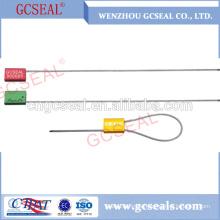 Горячие Китай товары оптом GCSEAL 3,5 мм кабель печать