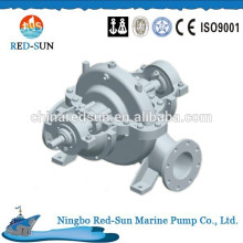 High quality single phase water pump prices list