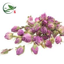 Rose Aromatisierter Tee