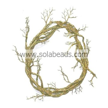 Lots of 38CM Wedding Indoor Branch Tree