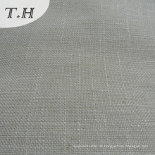 Sofa Cover 1,4 m Breite Leinen Material Stoff