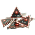 Triangle Poker Stars Acryl All In Button