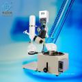 RE-201D Vacuum Rotary Evaporator