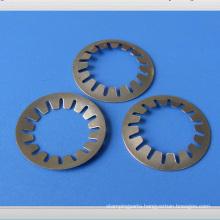Precision Hardware Metal Stamping Parts