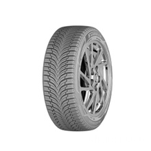 Neumático All Season All Climate 225 / 45R17