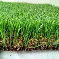 UV Resistance Durable Multifunctional 35mm Synthetic Grass