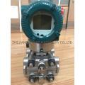 Yokogawa Pressure Transmitter for Dyeing Machine