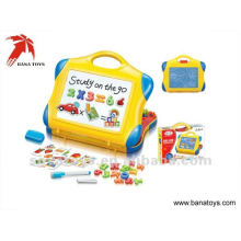 magnetic board toy