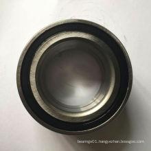 Good Performance Wheel Bearing Dac28610042