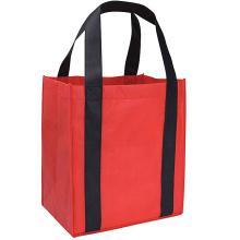 Eco-Friendly Shopping Bulk Bag tarpaulin