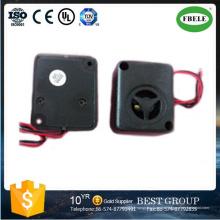 Kleiner Feueralarm-elektrischer Summer-Sensor mit Draht (FBELE)