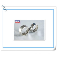 Needle Roller Bearing Without Inner Ring