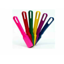 Educational Toys, Plastic Magnetic Wands