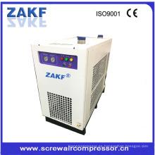 Aire que refresca la máquina de liofilización 28Nm3 para la venta