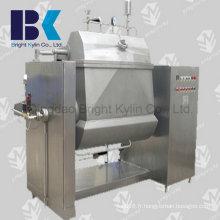 Machine automatique à vapeur à vapeur Machine mécanique