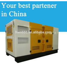 hot sale generator in south Africa with good quality (china supplier)