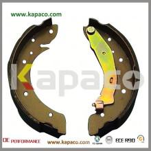 MITSUBISHI FMSI S728-1499 Locking Bicycle Brake Lever Suppliers