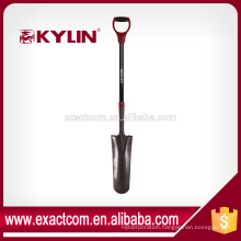 Chinese Credible Supplier Wholesale Types Of China Drain Spade Shovel
