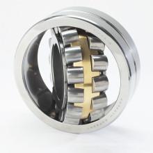 Auto Parts Spherical Roller Bearings/Spherical Roller Bearing 22328