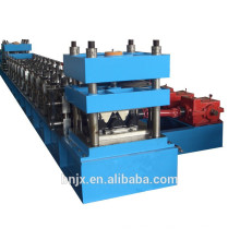 highway guardrail roll forming machine highway guardrail roll forming machine highway barrier roll forming machine