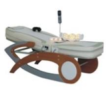 Lit de massage électrique de musique (RT-6018K)