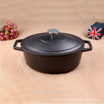 die cast pot food warmers casserole