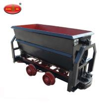 Fixed Mine Wagon,Fixed Coal Mine Wagon; Railway Fixed Mine Wagon