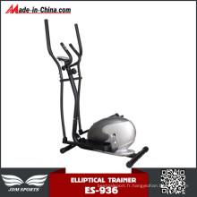 Vélo elliptique elliptique de vélo de style de New Style Body Fitness