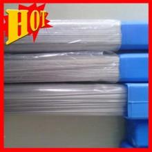 Melhor Venda 0.1mm 0.5mm 0.8mm Titanium Wire