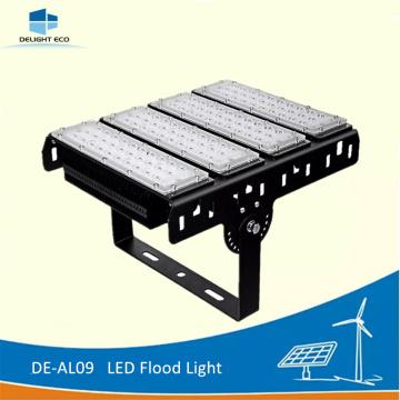 DELIGHT DE-AL09 50W Уличный светодиодный прожектор