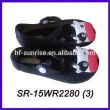 child cow kids cow cute cow pvc shoes melissa pvc jelly shoes pvc shoe