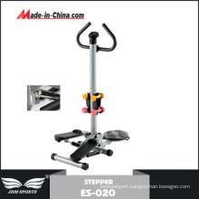 Multifunction New Design Mini Hydraulic Stepper (ES-020)