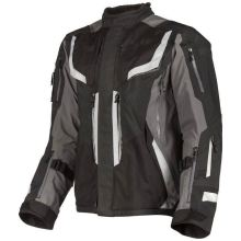 Jaqueta de motor para venda com revestimento térmico