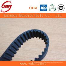 Haute qualité en caoutchouc courroie automatique utilisé dans Chery (ZA, M., YU, ZAS)